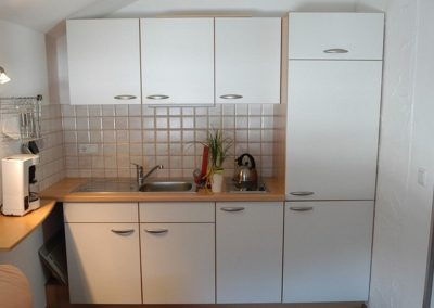fewo3-küche